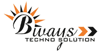 Bways techno solution
